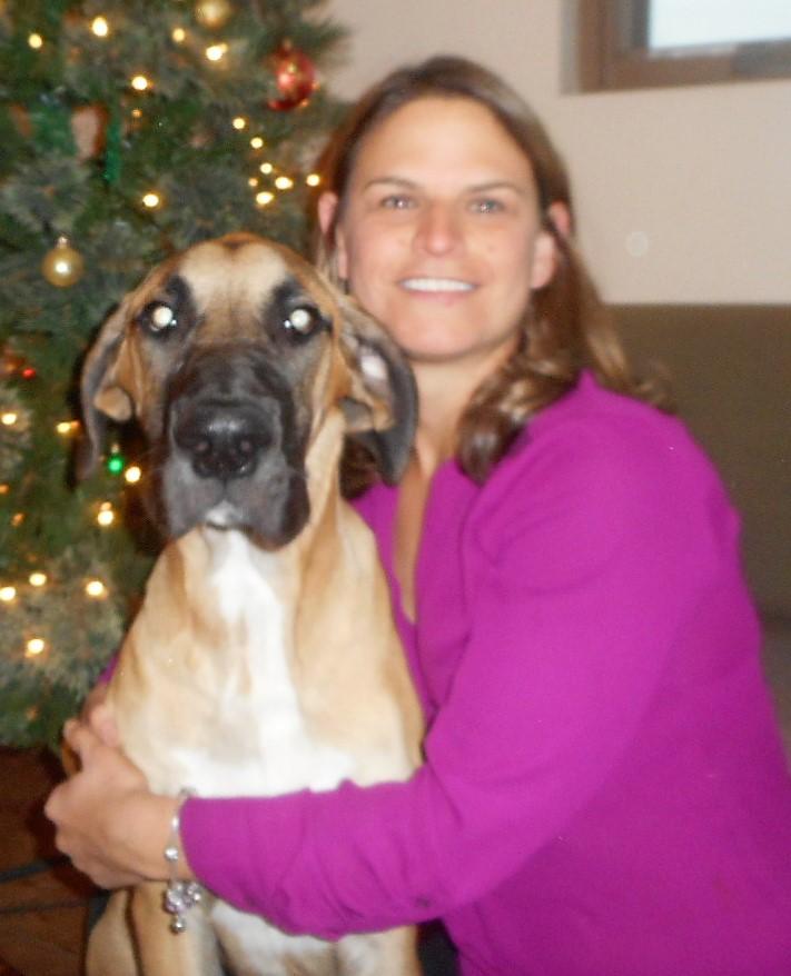 Our Veterinary Team | Noah's Ark Veterinary and Boarding Resort